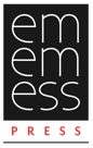 welcome to ememess press